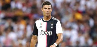 Juventus Lione streaming
