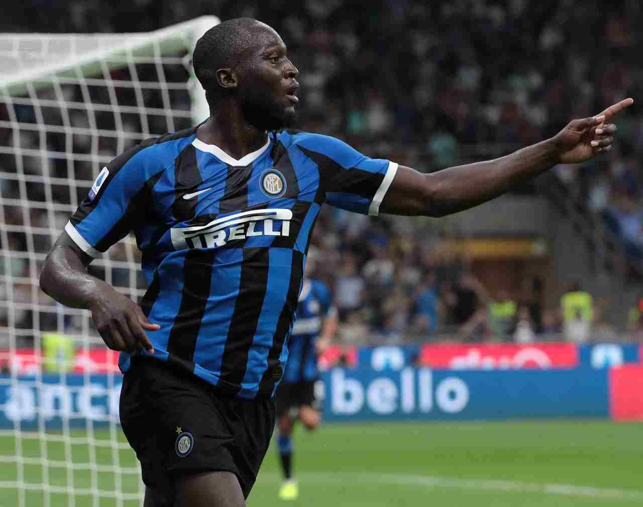 Inter Getafe Highlights Tabellino