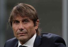 Calciomercato Inter addio Conte
