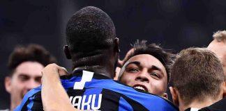 Real Madrid-Inter dove vederla