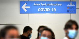 Coronavirus sopravvive soldi cellulari