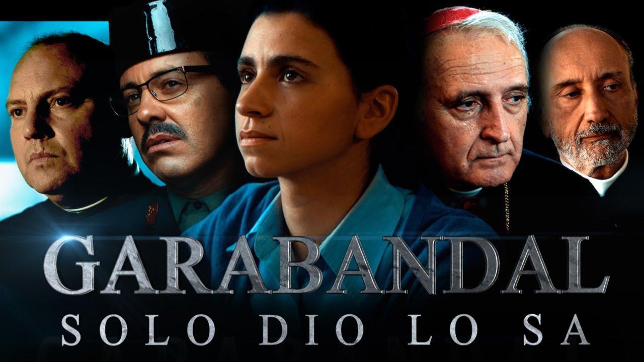 Garabandal Film