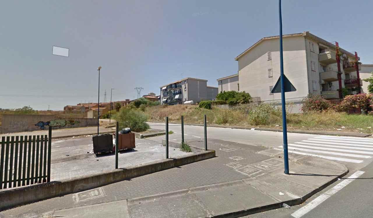 Catania sparatorie bande criminali