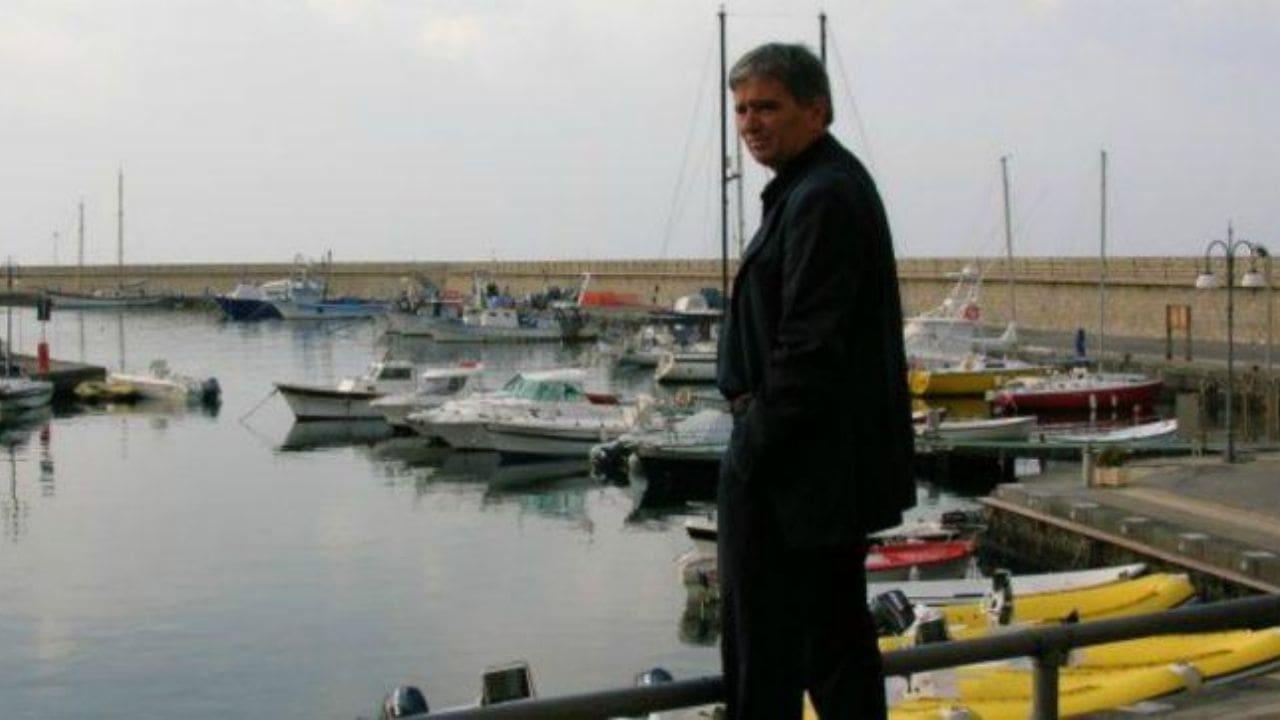 Omicio Vassallo: capo governo Conte scrive alla famiglia