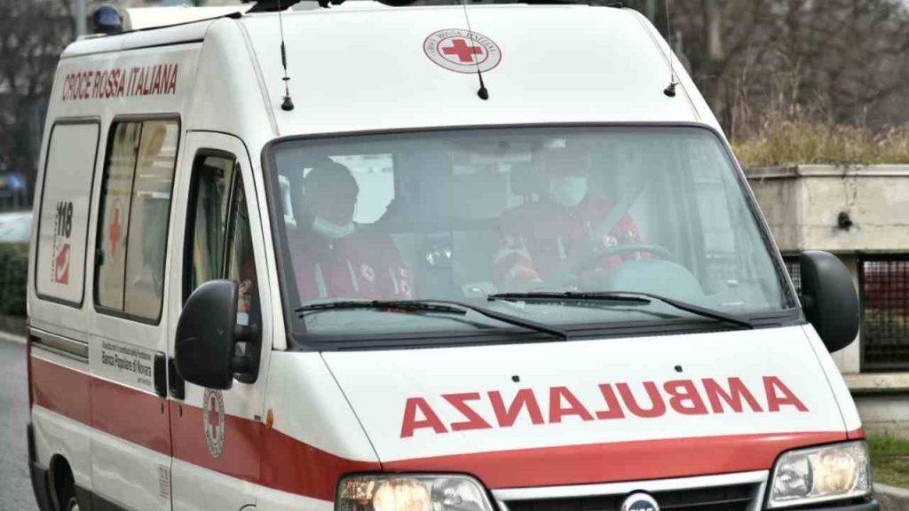 Incidente mortale a Vespolate, la vittima è Giampaolo Epis
