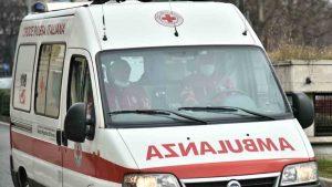 Tragedia a Pavia: bambino autistico muore soffocato in una casa famiglia