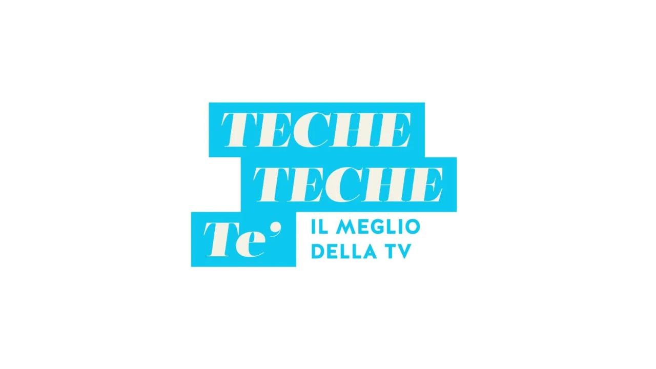 Techetechete
