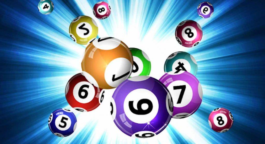 Estrazioni superenalotto lotto e simbolotto