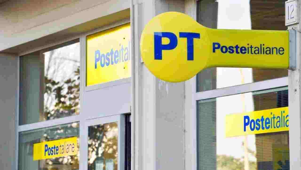 Raccomandate mai consegnate, Poste italiane nei guai. Arriva la supermulta dell'AgCom