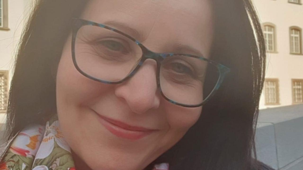 Baby sitter italiana uccisa