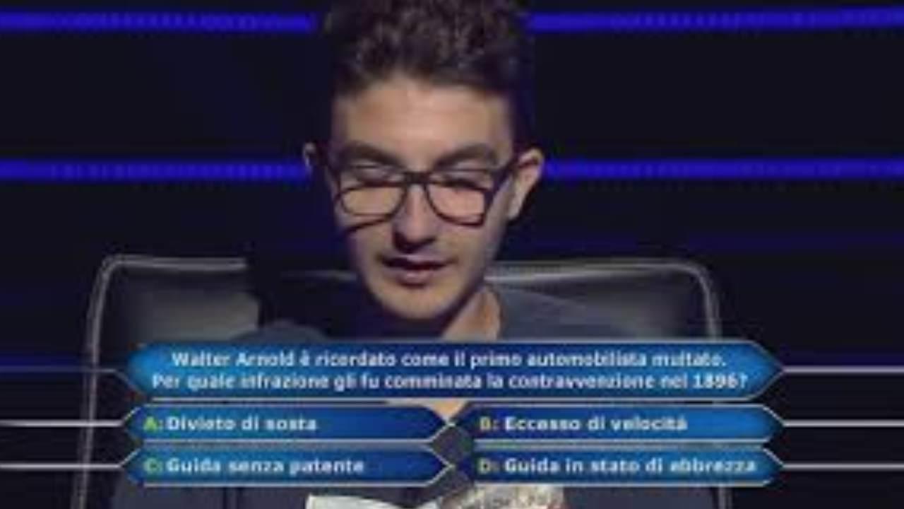Chris Joseph Caraccioli