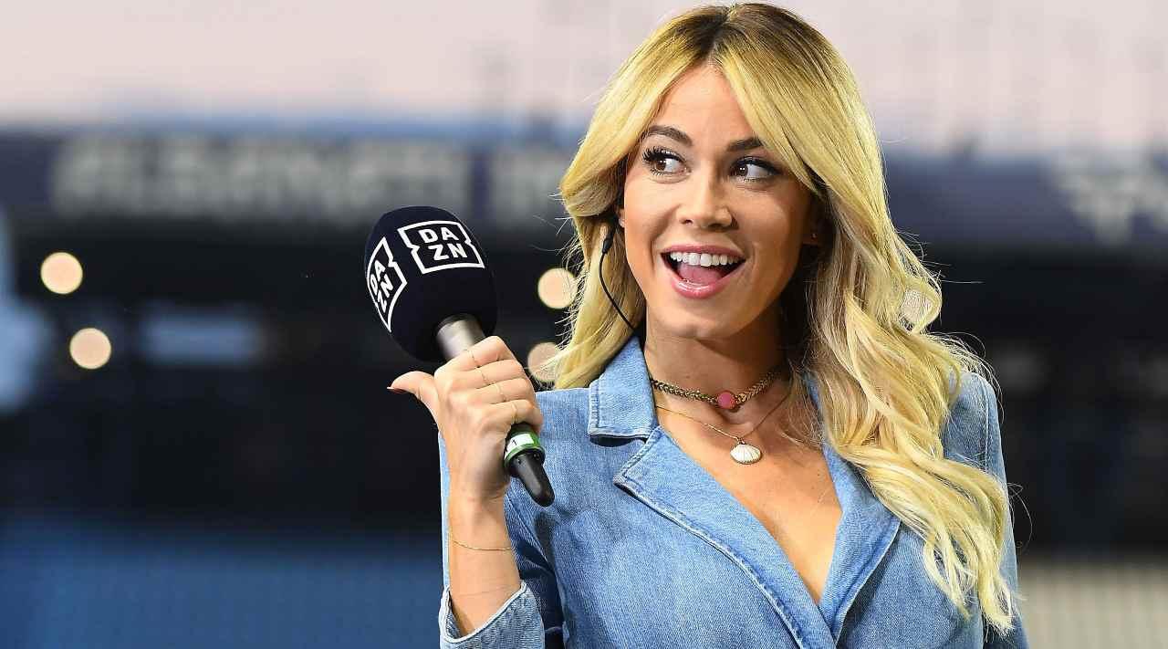 Serie A Diritti TV