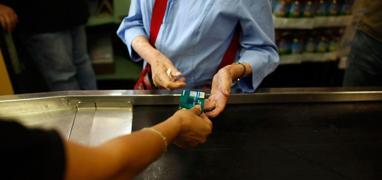 Cashback Stato come funziona