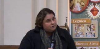 Mamma Antonia Carlo Acutis