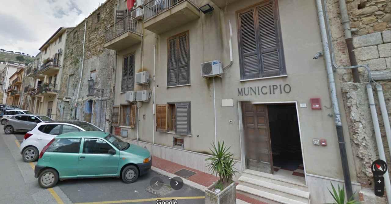 Omicidio Camporeale Benedetto Ferrara