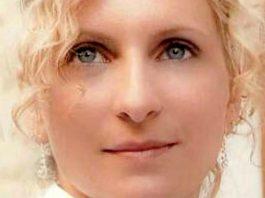 giovane mamma muore a remedello a causa del cancro