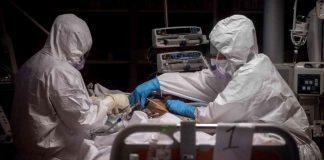 ospedali san carlo e san paolo in crisi