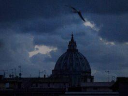 Meteo Italia 19 gennaio