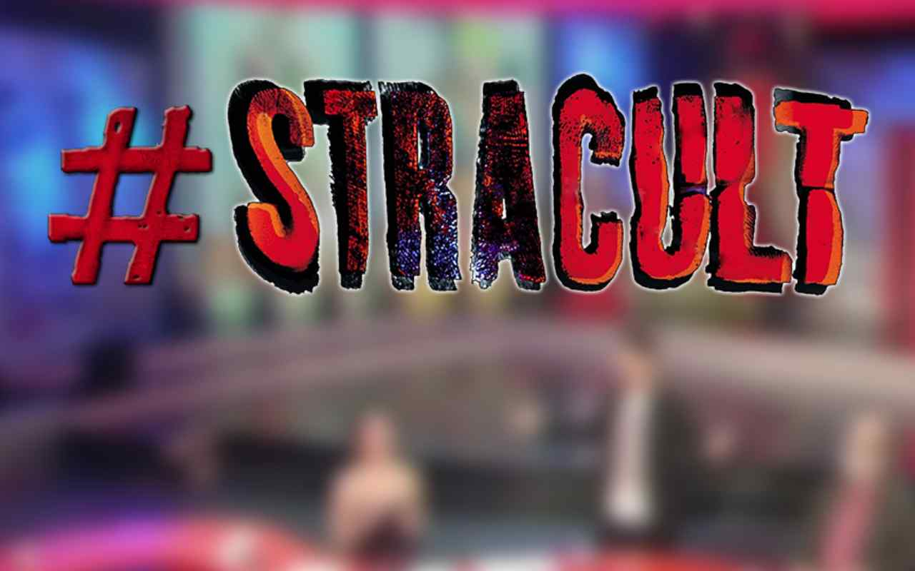 Stracult