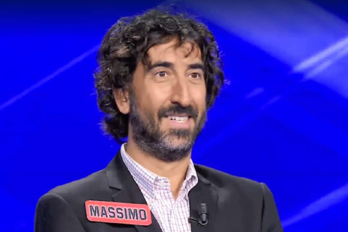 Massimo Cannoletta, record a L'Eredità: quanto ha vinto il campione