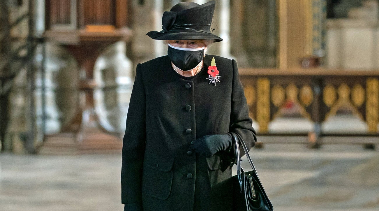La Regina Elisabetta sarà presto vaccinata - Ticinonline