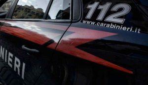 'Ndrangheta, arrestate 49 persone: c'è anche il sindaco di Rosarno