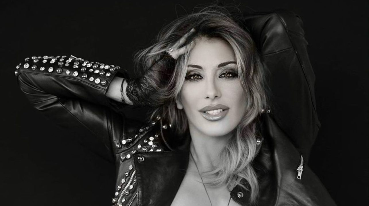 Tette Sabrina Salerno