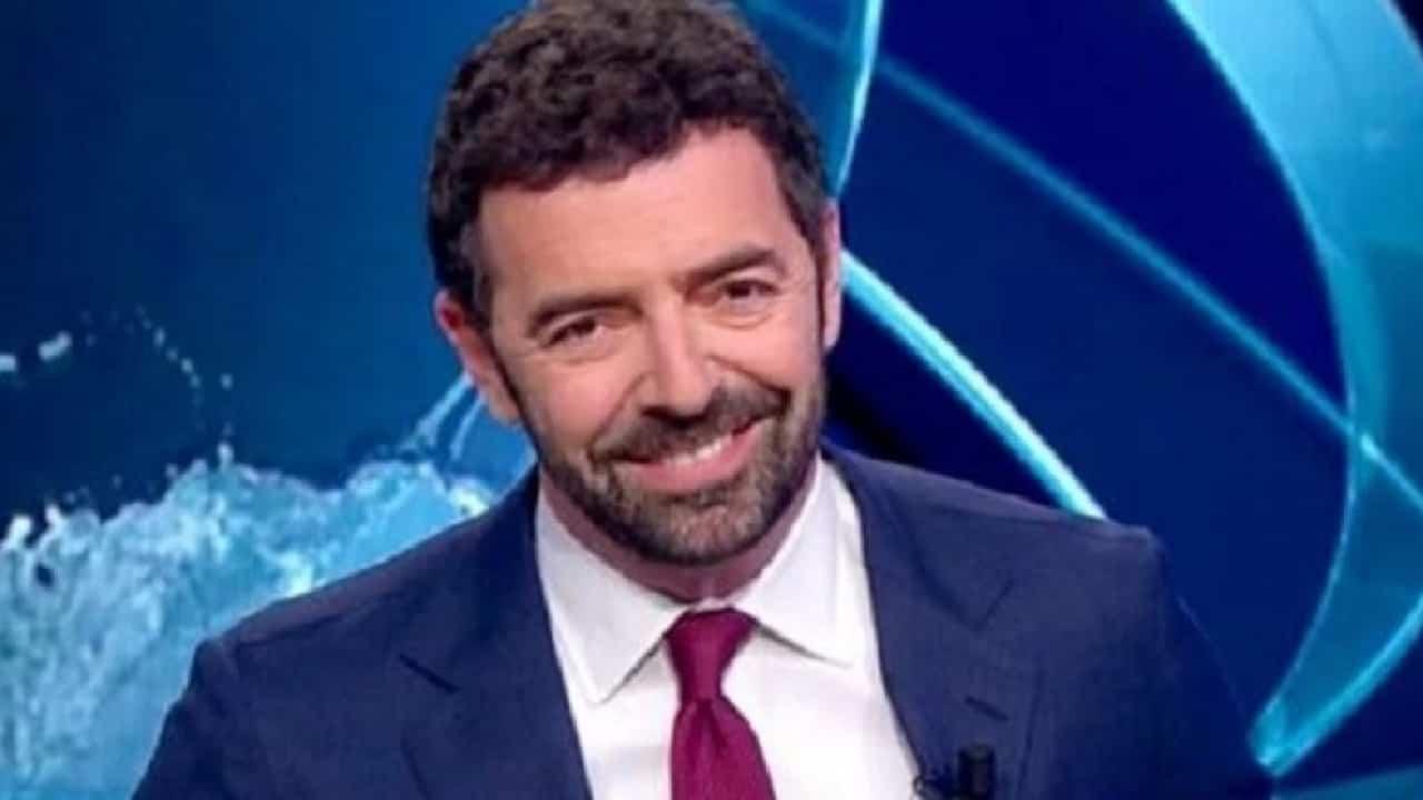 Raffaella Carrà:
