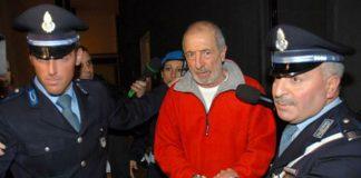 Morte Donato Bilancia killer
