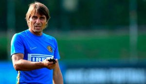 inter conte out