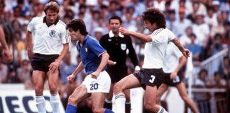 Come è morto Paolo Rossi