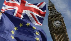 brexit, addio erasmus