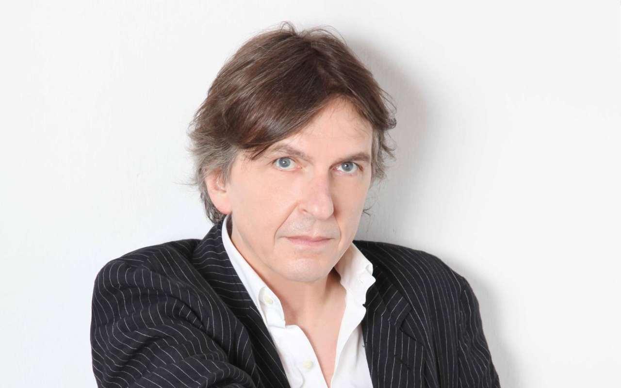 Gianni Togni torna in TV: il successo del cantante di Luna