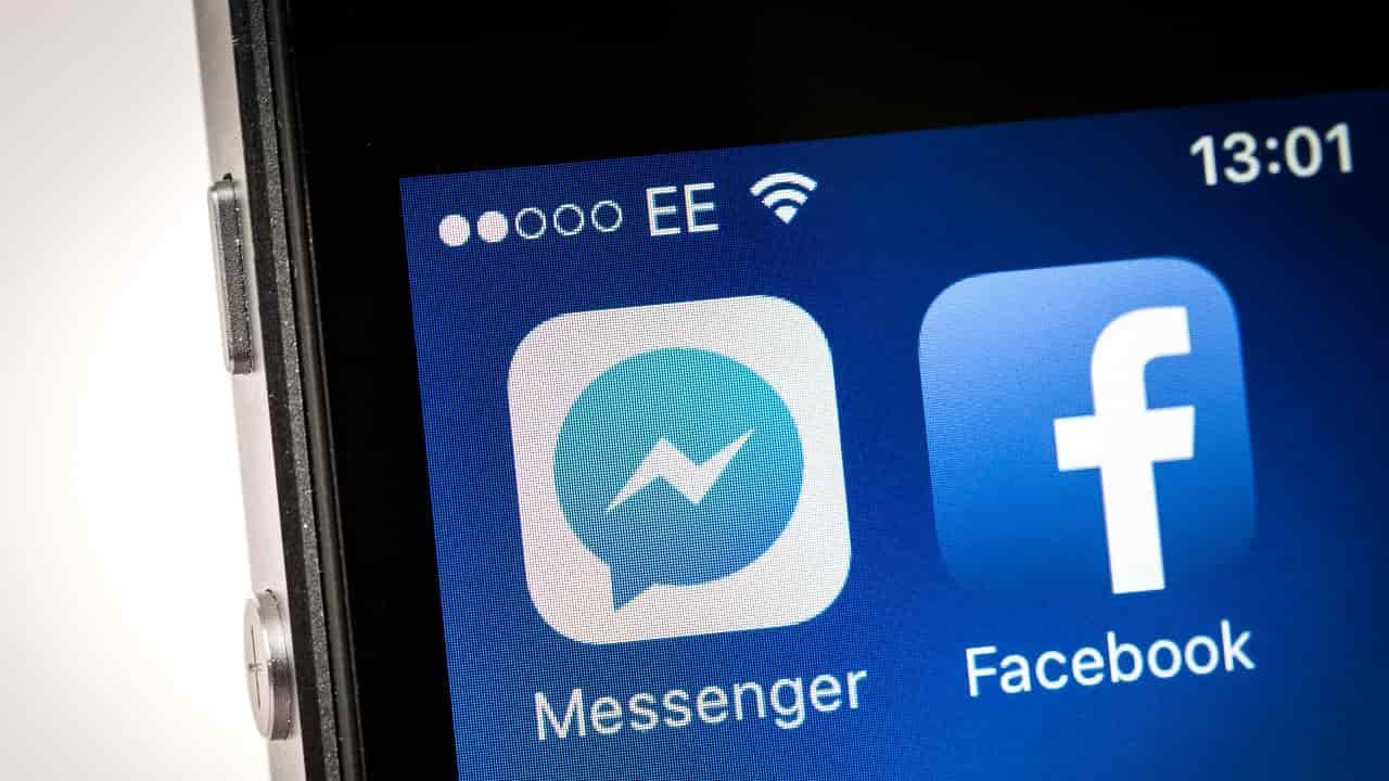 Facebook Down, non funziona: cosa sta succedendo?