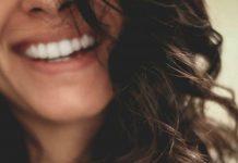 zirconia impianti dentali