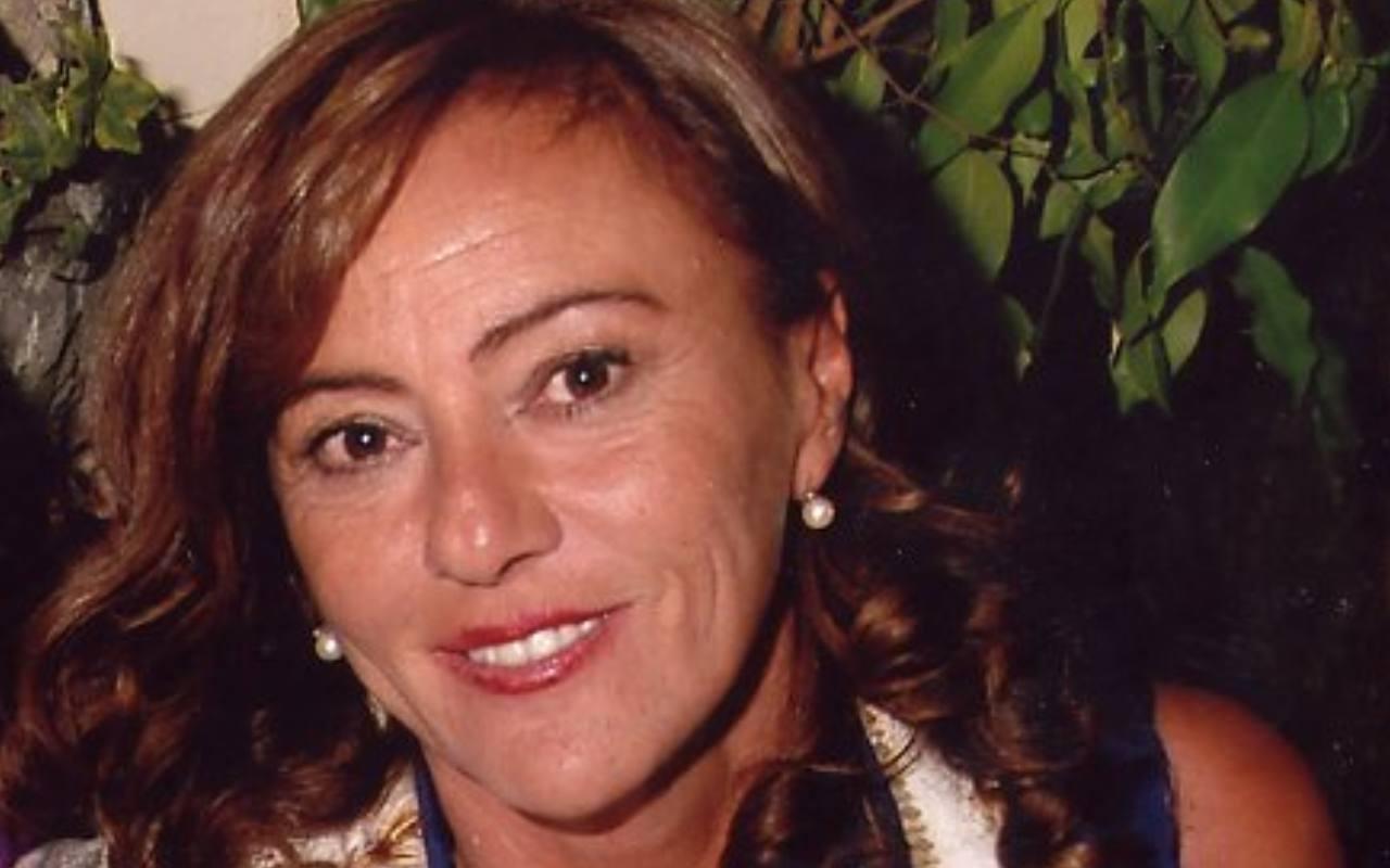 Teresa-Iaccarino