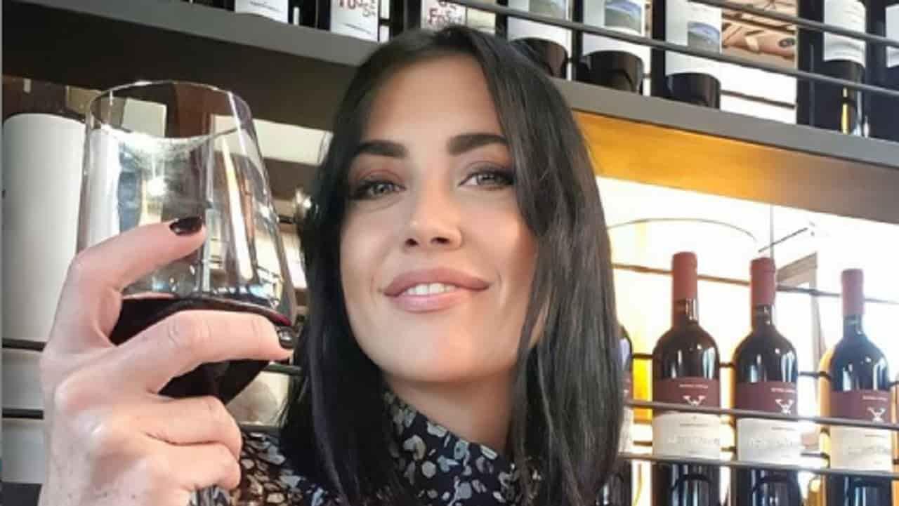 Claudia Ruggeri festeggia sui social: spunta la critica di ...
