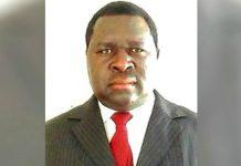 namibia eletto adolf hitler