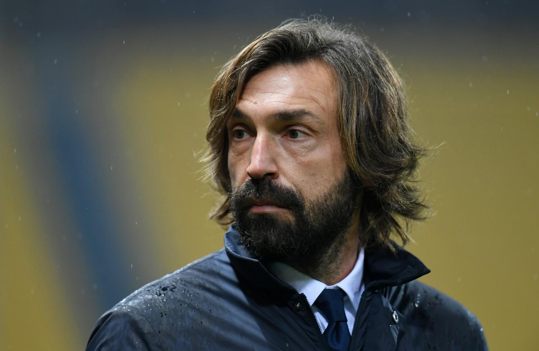 Juventus-Udinese, giallo squalifica Rabiot | Pirlo lo esclude ancora