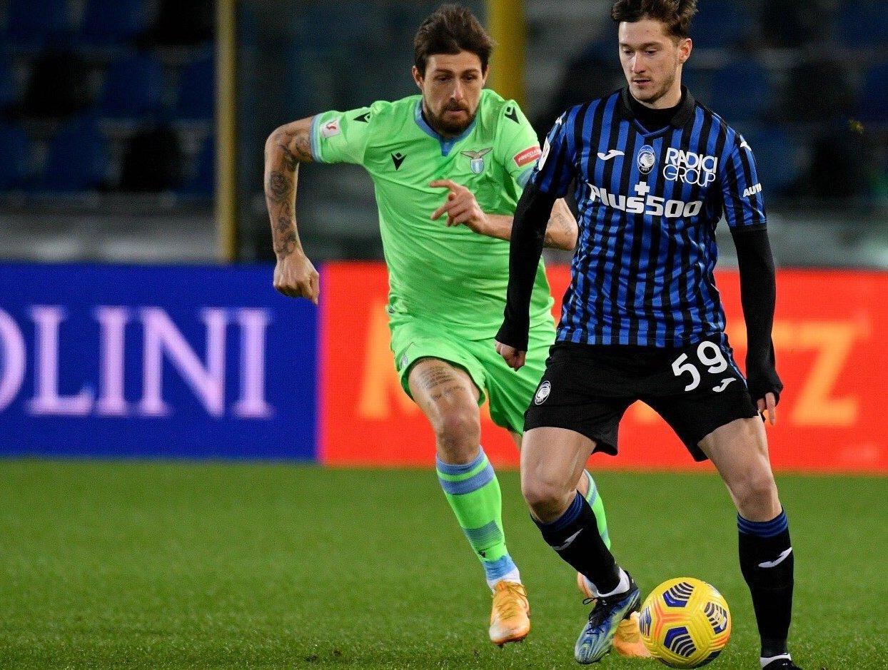 Atalanta Lazio 3 2, Dea in semifinale: Tabellino e Highlights