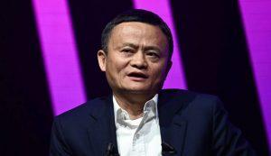 sparito Jack Ma, il fondatore di Alibaba