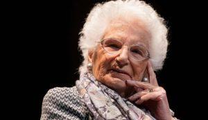 Giorno della Memoria 2021, l'Italia non dimentica l'orrore dell'Olocausto