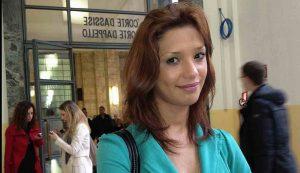 imane fadil: nuove indagini