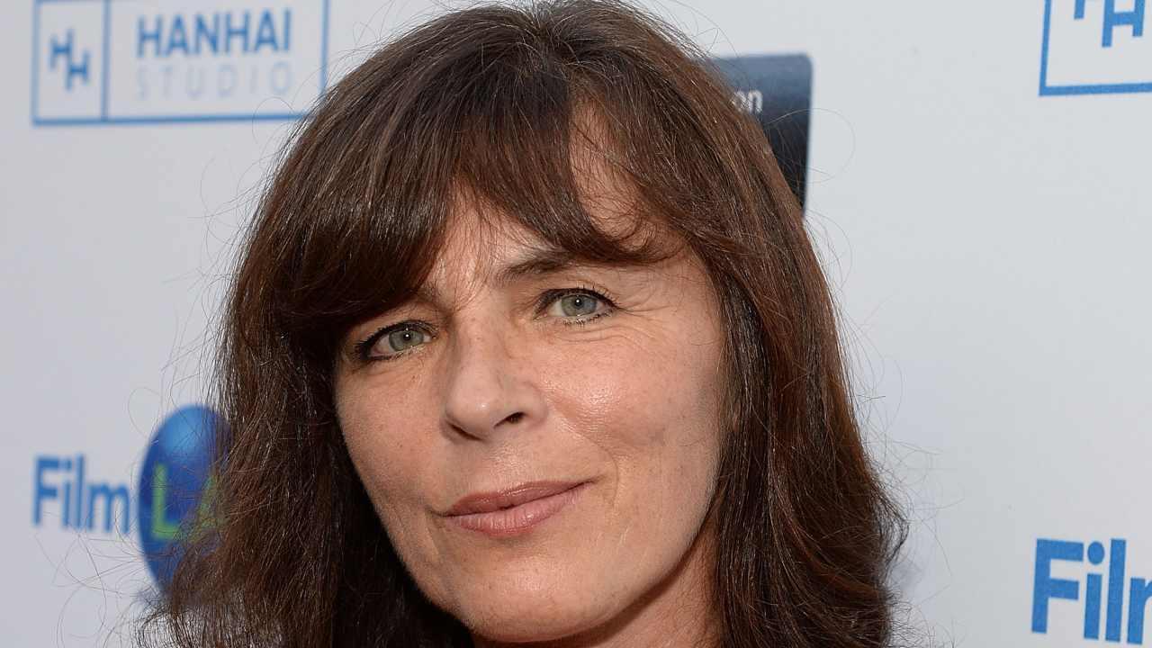 Scompare Mira Furlan, la Danielle Rousseau di Lost: la causa della morte