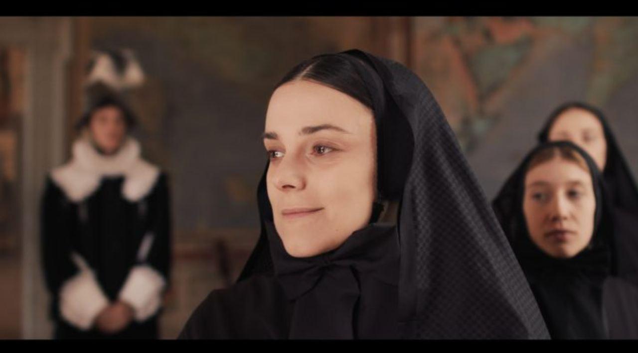 Maria Saverio Cabrini