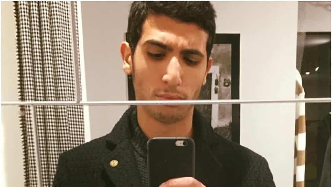 Caso Nasre Dinne: Che fine ha fatto il ragazzo scomparso a Biella?