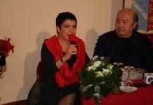 Rosanna Banfi racconta la sua lotta contro il tumore al seno