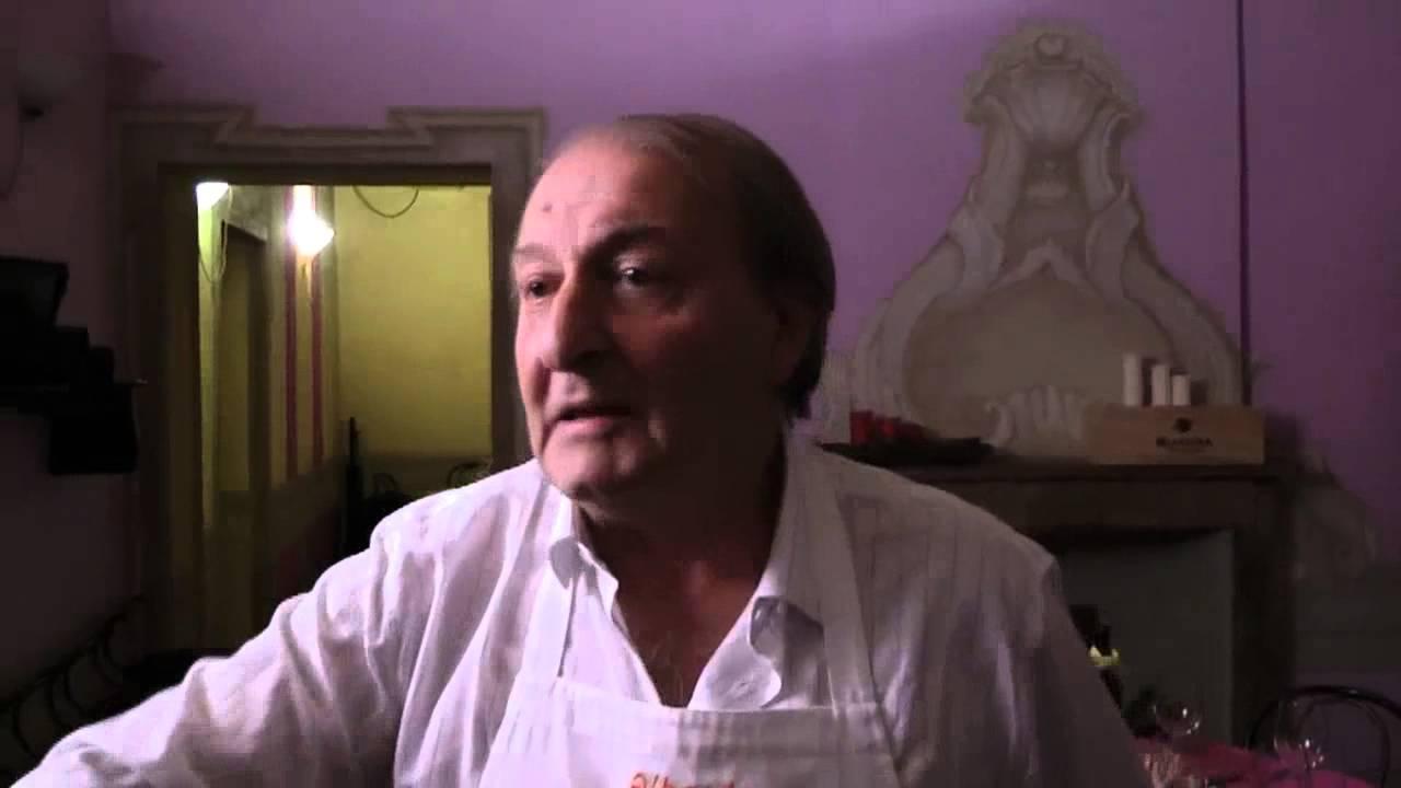 Cremona: è morto Naponi, chef cremonese