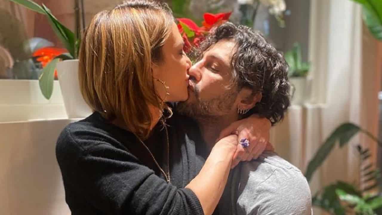 """Asia Argento e Fabrizio Corona, serata da """"celebrare"""": cosa è accaduto"""