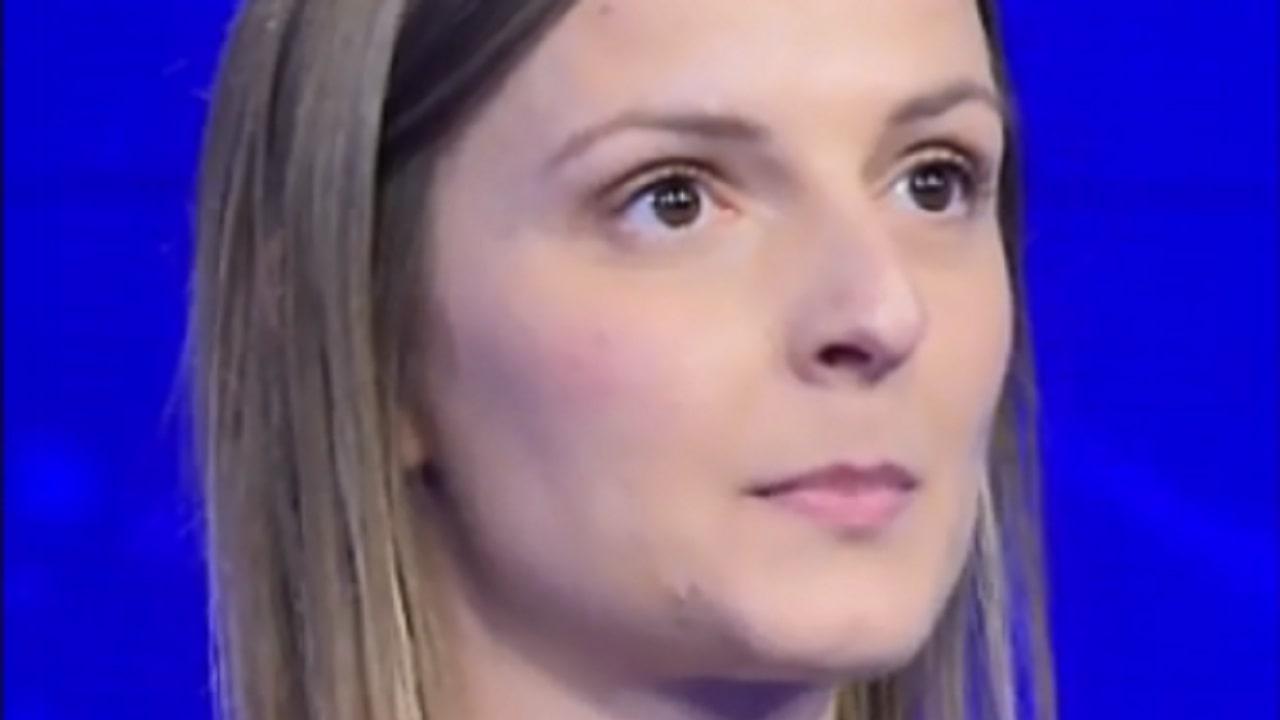 L'Eredità record: Eleonora vince 115mila euro al primo colpo